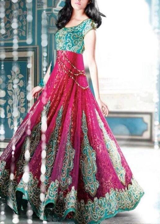 Keeping up with fashion in India - myasays